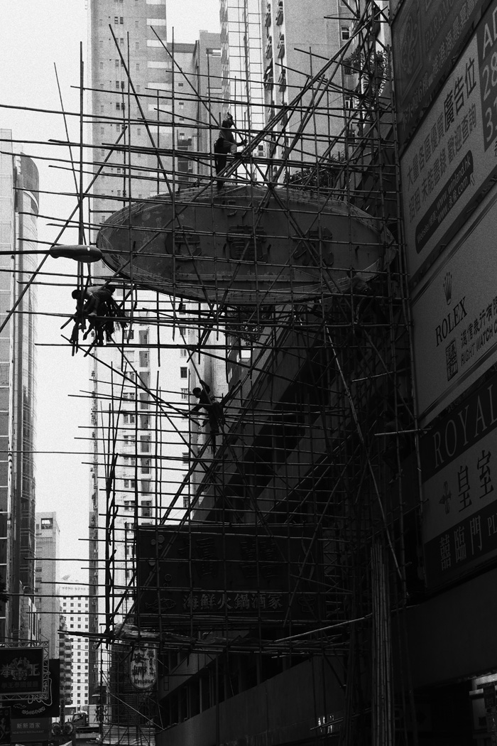 CausewayBay-1.jpg